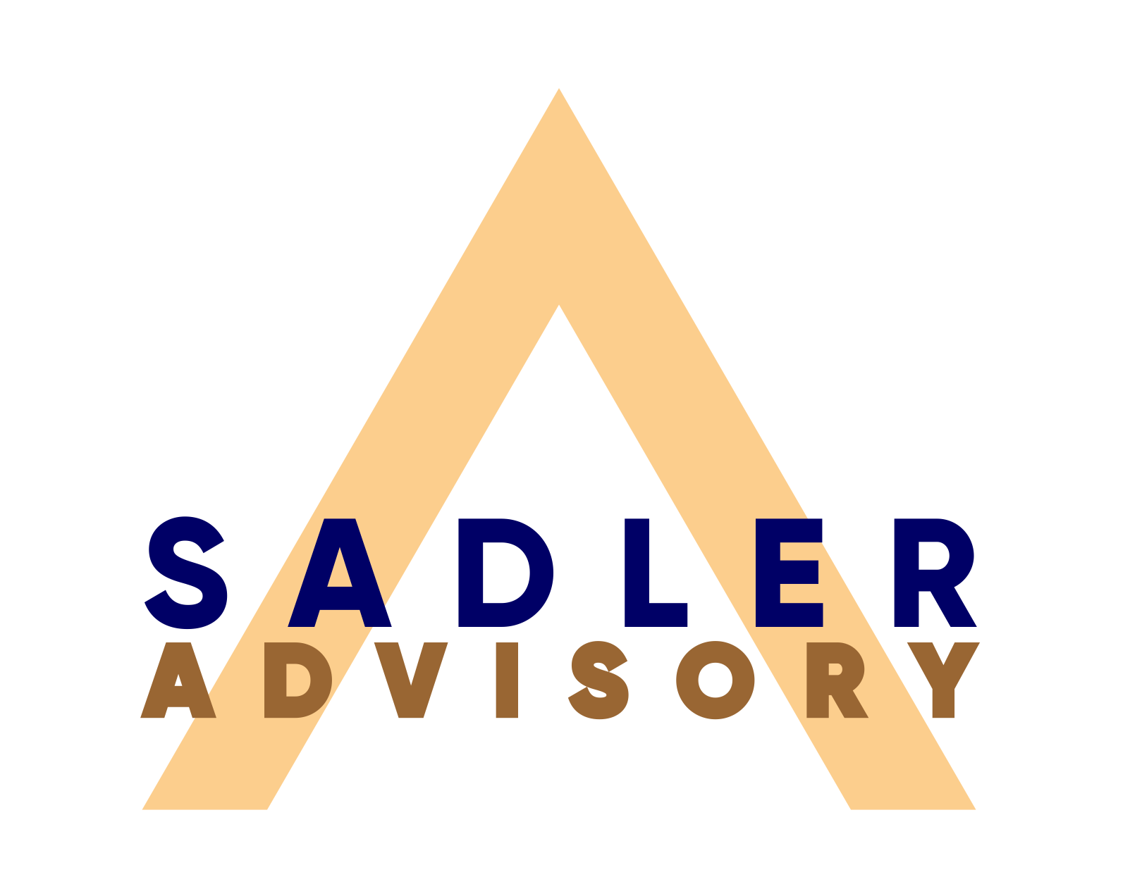 Sadler Advisory