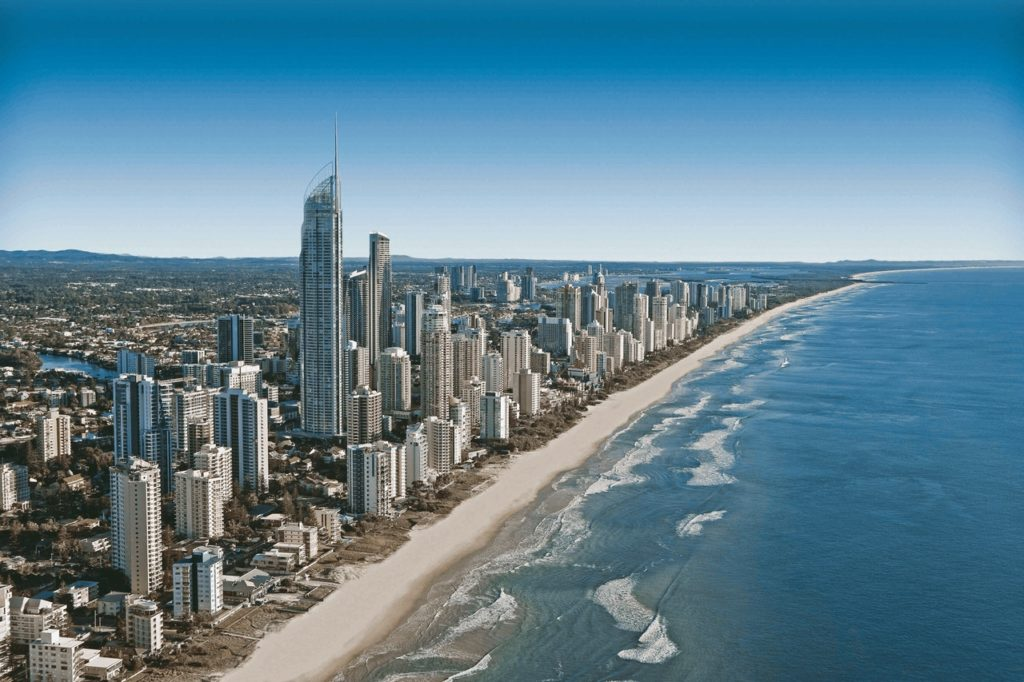 Australian Property: Foreign residents and the main residence exemption