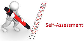 Self Assessments – who needs to submit?