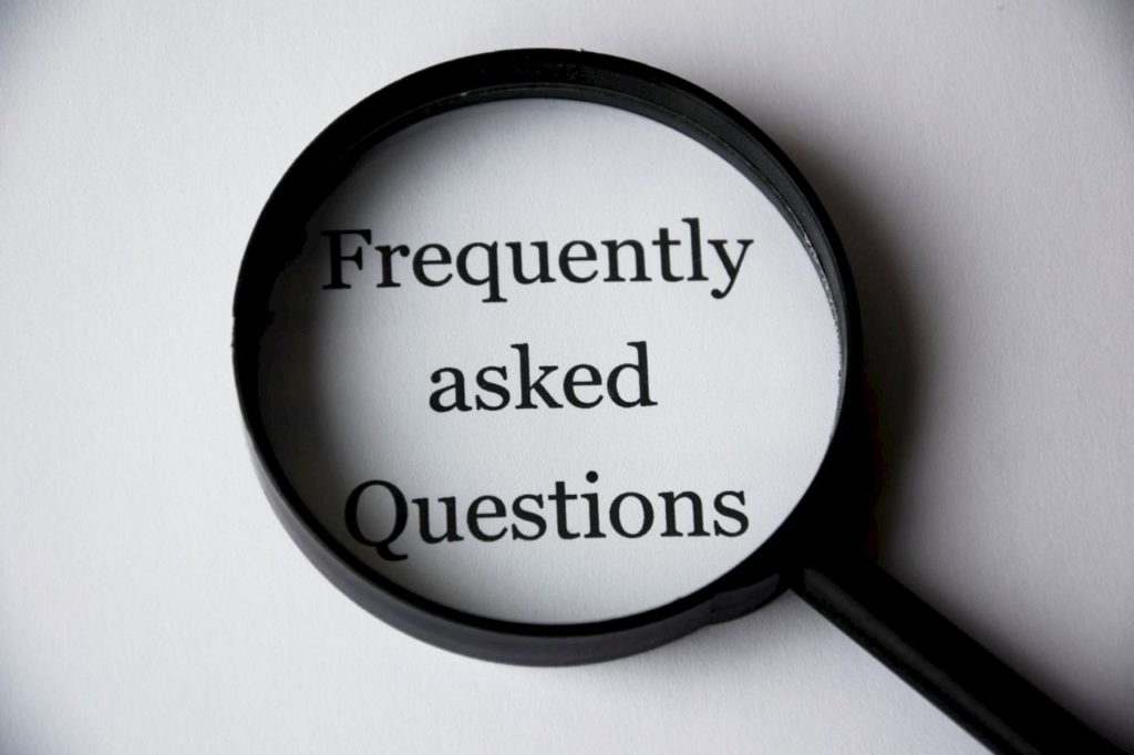 IR35 – Questions and Answers